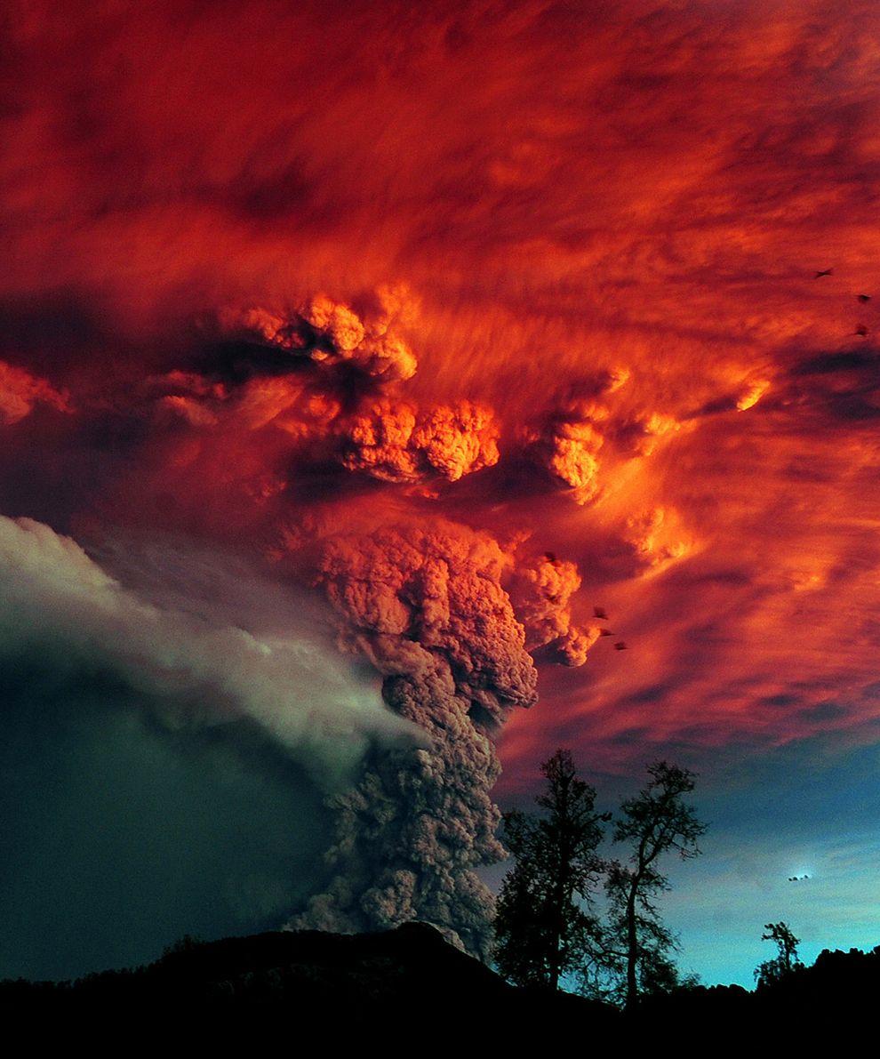 вулкандағы тегін автоматты ойындар