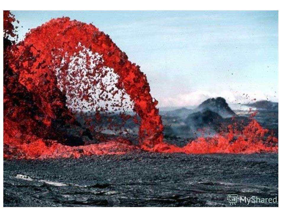 mount etna ugljik datira bazalt