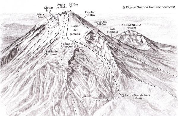 Карта ойындары 4 адамға арналған