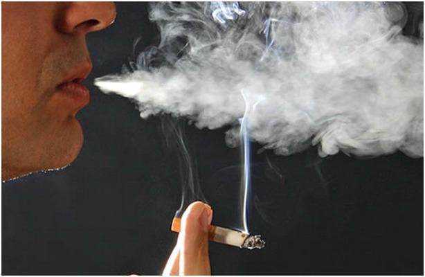 hogyan lehet gyorsan és helyesen leszokni a dohányzásról gyenge erekció