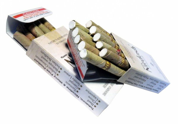 Безвредные сигареты где купить мундштук для сигарет с фильтром купить в спб